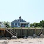 Shorecrest Beach House