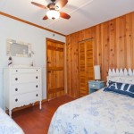 12 Twin room D3X0848
