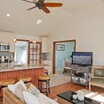 6 Living room D3X0834